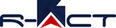 R-ACT Logo